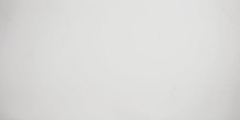 Group 6 Calacatta Sueste 65x130, 3 cm, Polished, White, Slab