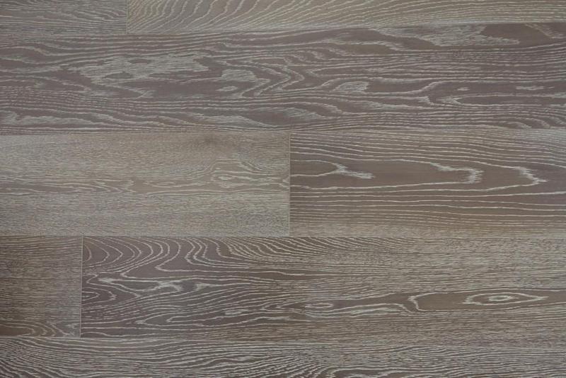 Balmoral 7.5x73, Semi-Matte, Oak, Hardwood