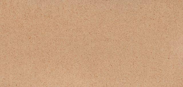 Classic Brecon Brown 55.5x122, 3 cm, Polished, Cream, Quartz, Jumbo