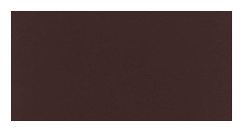 Festiva Root Beer 3x6, Matte, Rectangle, Ceramic, Tile