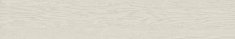 Uniform Wood White Blanc 8x48, Matte, Plank, Color-Body-Porcelain, Tile