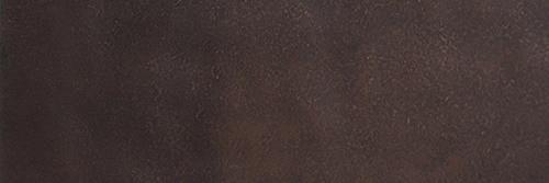 City Scape Questech Oil Rub Bronze 4x12, Burnish, Rectangle, Metal, Tile