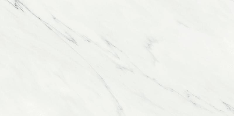 Marmolab Calacatta Polished 24x48 Porcelain  Tile