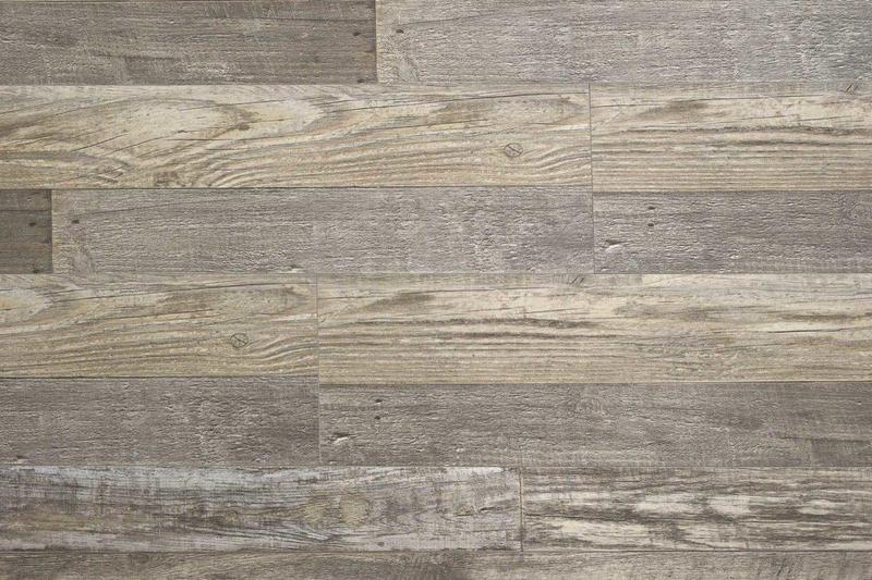 Country Spc Collection Rocky 7.5x48, Textured, Dark Grey