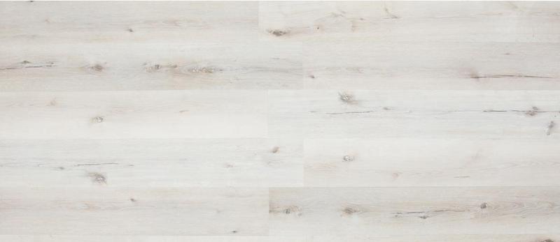 The Woodland Oak Collection Southern 7x60, Aluminum-Oxide, Stone-Plastic-Composite