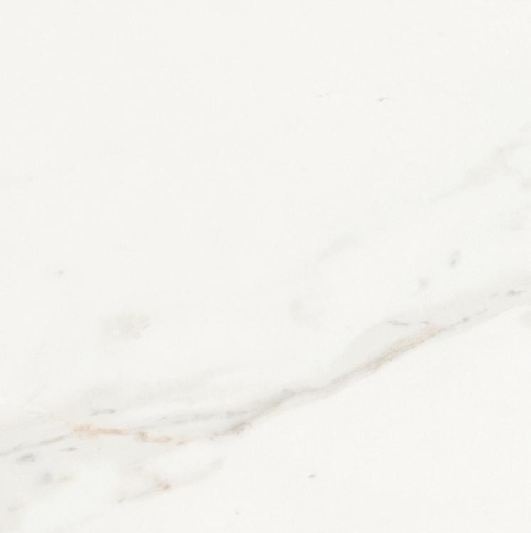 Calacatta Levigato Polished, Glazed 24x24 Porcelain  Tile