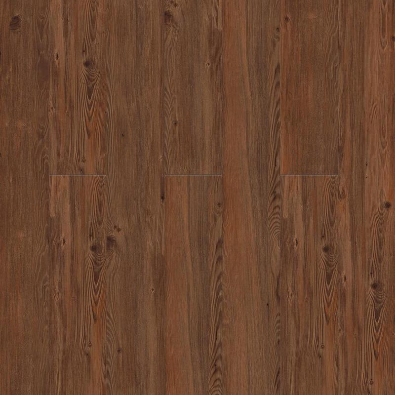 Gallatin Provincial Oak 7x48, Uv, Brown, Luxury-Vinyl-Plank
