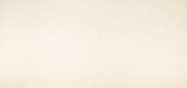 Signature Kirkstead 65.5x132, 3 cm, Polished, Ivory, Quartz, Slab