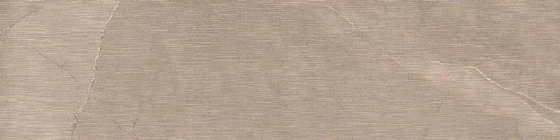 Ariana Storm Sand Verso Matte 12x48 Porcelain  Tile