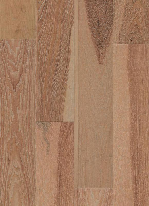 Waterproof Rigid Wood With Stonecorex Paragon Hickory 5xfree length, Textured, Spc-Wood-Veneer