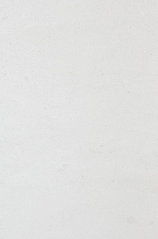 Limestone Slabs Paloma 20 mm Honed  Slab