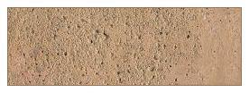 Avondale Normandy Cream Matte 4x12 Brick  Tile (Discontinued)