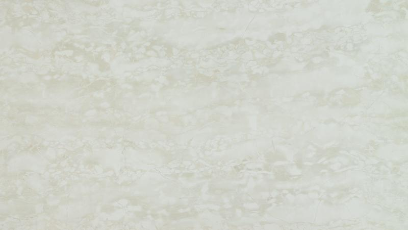 Group 0 Natural Tiles Vapour Suggested Size 42x56, Smooth-Matte, Light Grey, Porcelain, Tile