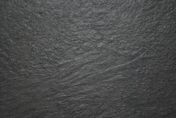 Porcelain Paver Stone D Quarzite Grafite Matte 24x24   Tile