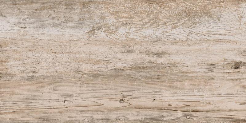 Season Wood Winter Spruce 24x48, Matte, Rectangle, Color-Body-Porcelain, Tile