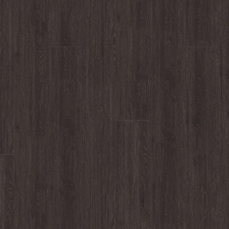 Parkway 006 7x48 20 mil Luxury Vinyl Plank