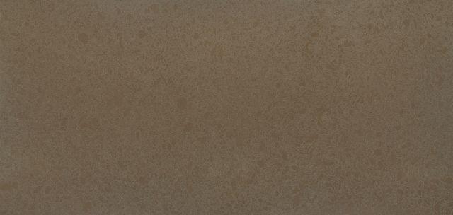 Classic Collybrooke 65.5x132, 1 cm, Polished, Brown, Quartz, Slab