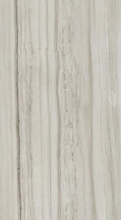 Marmi Grigio Polished, Glazed 16x32 Porcelain  Tile