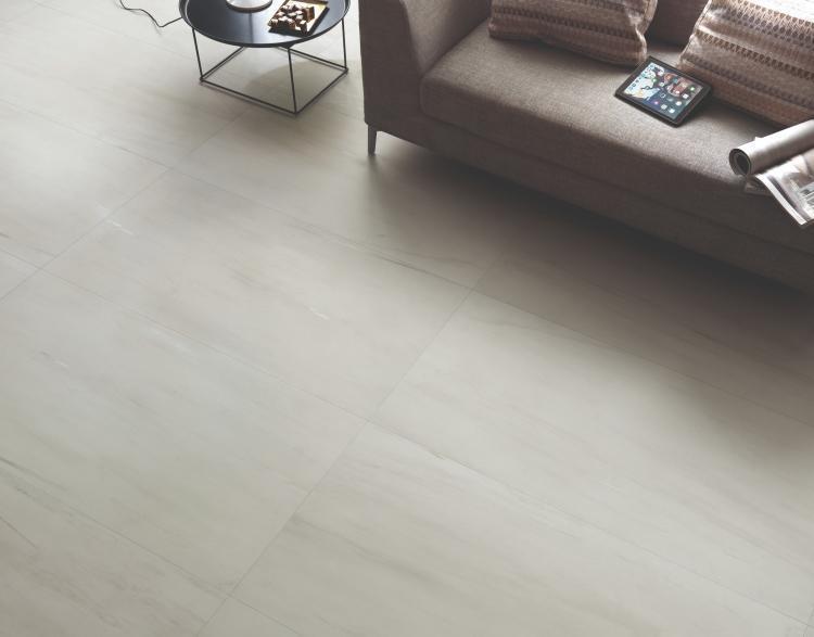 Gemme Colorado Lux Polished, Glazed 24x48 Porcelain  Tile