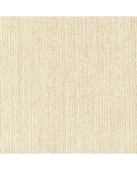 Groove Avorio Glazed 12x24 Porcelain  Tile (Discontinued)