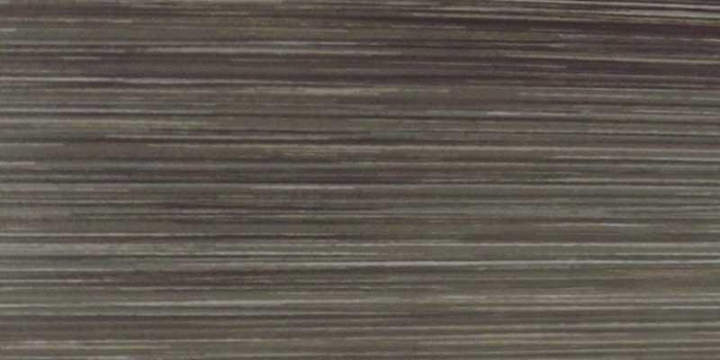 Linen Graphite Glazed, Matte 12x24 Porcelain  Tile