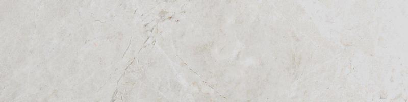 Marble Terra Nova 4x16, Honed, Rectangle, Tile