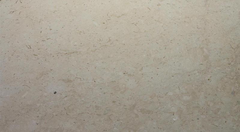 Marble Perlato Sicily 57x120 0.75 in   Slab