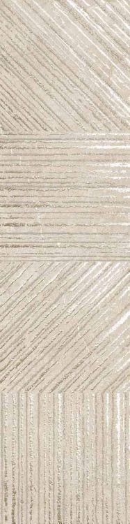 Sunstone Polaris Sand Matte 12x48 Porcelain  Tile