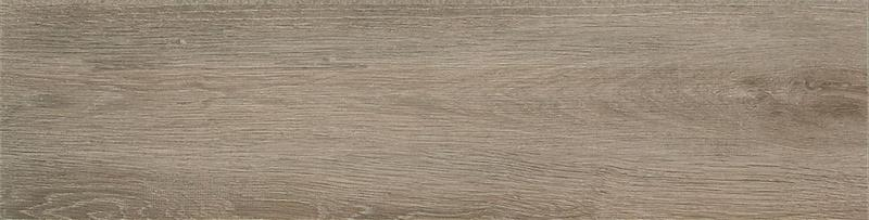 Revo Tile Driftwood 6x36, Matte, Porcelain