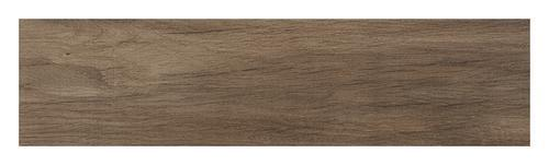 Norwood Chestnut 6x24, Glazed, Plank, Porcelain, Tile