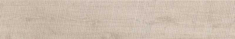 Myplank Glamour Textured 8x48 Porcelain  Tile (Discontinued)