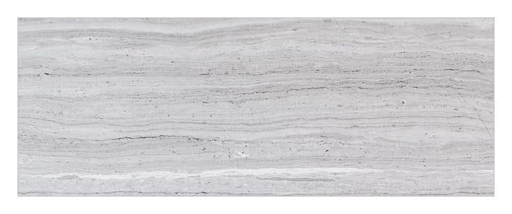 Haisa Light Marble Tile 3x8 Honed