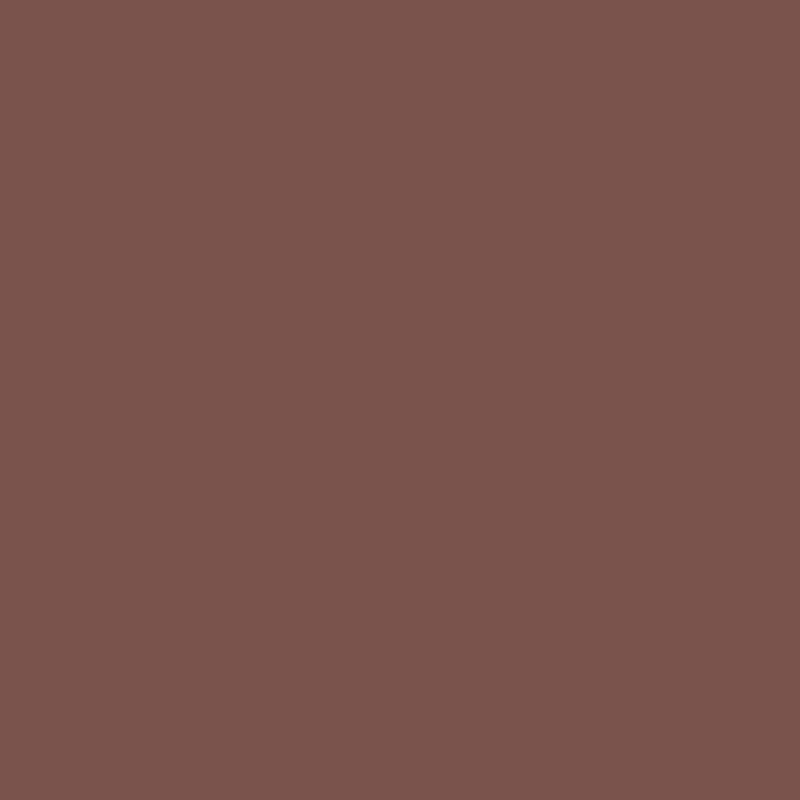 Festiva Pecan 4.25x4.25, Matte, Square, Ceramic, Tile
