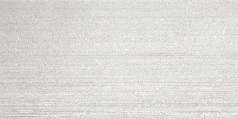 Cemento Cassero Bianco Matte 12x24 Porcelain  Tile