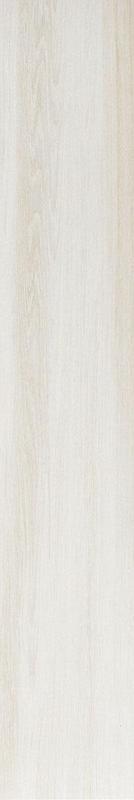 Harmony Tone 6x36, Matte, Plank, Color-Body-Porcelain, Tile
