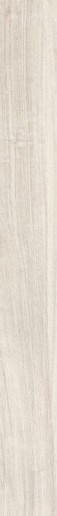 Soft Sugar Matte, Glazed 8x71 Porcelain  Tile
