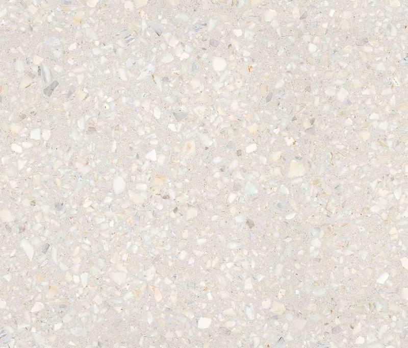 Fusion Retrostone 63x125 12 mm Silk Neolith Slab