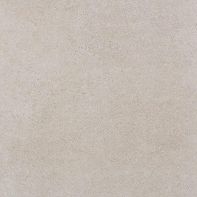 Calcare Bone Matte 36x36 Porcelain  Tile