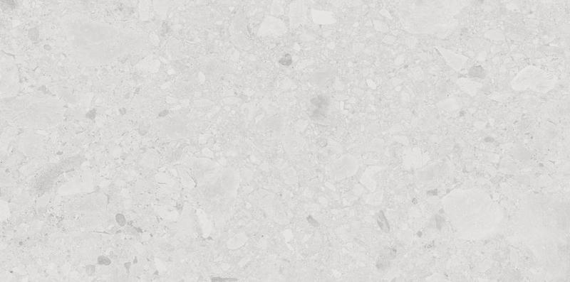 Flodsten Snow Glazed, Matte 12x24 Porcelain  Tile
