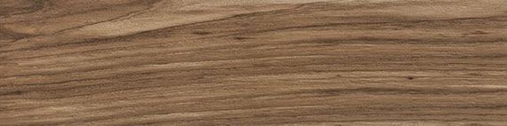 Knoxwood Spice 6x24, Matte, Plank, Porcelain, Tile