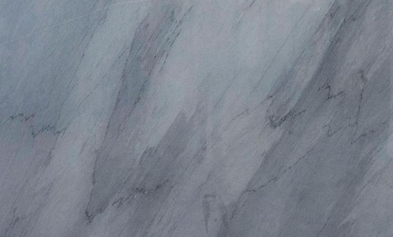Marble Slabs Bardiglio Imperial Polished Natural Stone Slab