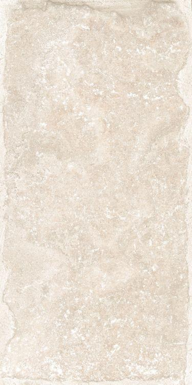 Ostuni Avorio Matte, Textured 8x16 Porcelain  Tile