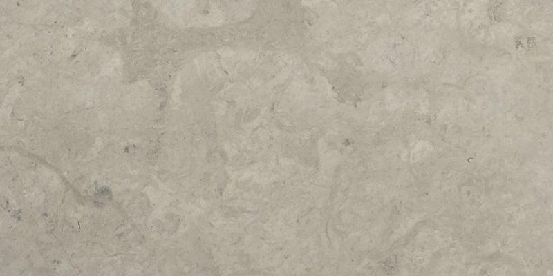 Limestone Chellah Grey 12x24, Honed, Rectangle, Tile