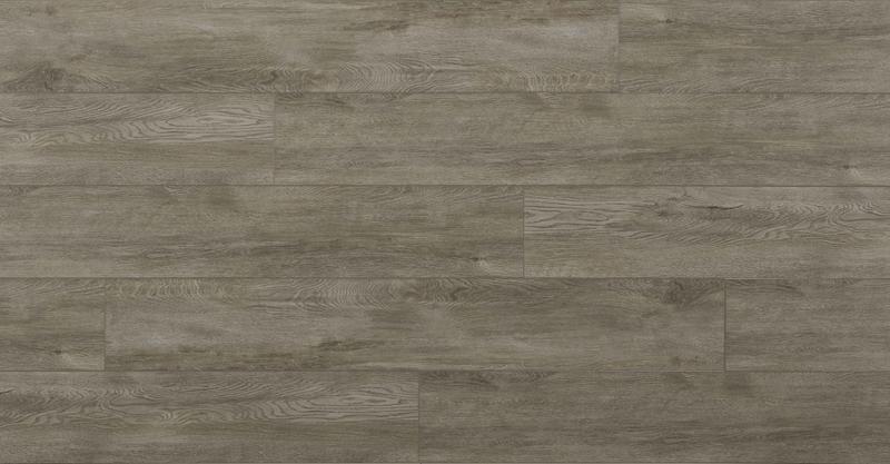 Great California Oak Collection Cherrybark 9x60, Aluminum-Oxide, Stone-Plastic-Composite