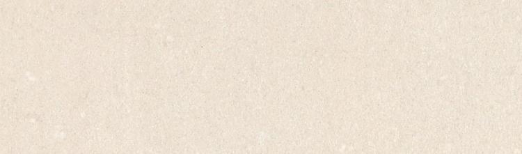 Grey Blanco Glazed, Matte 3x12 Porcelain Bullnose