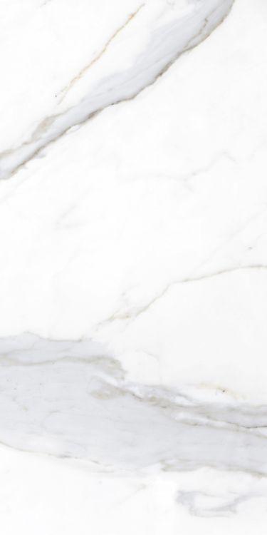 Prestigio Calacatta Matte, Grip 12x24 Porcelain  Tile