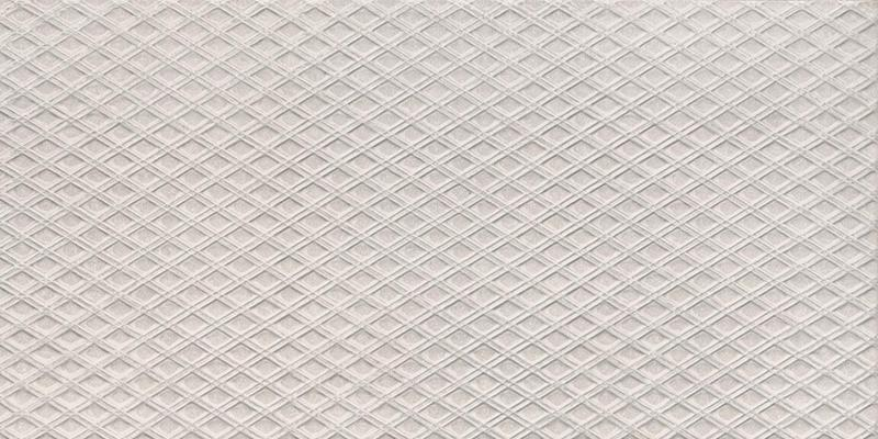 Piemme Materia Opal Garage Natural 12x24 Ceramic  Tile
