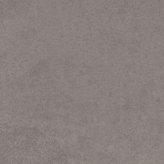 Magnifica The Thirties Cementi Honed 30x30 Color Body Porcelain  Tile