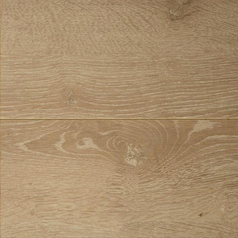 High Sierra Collection Cobble Stone Oak 6.5x48, Embossed, Laminate