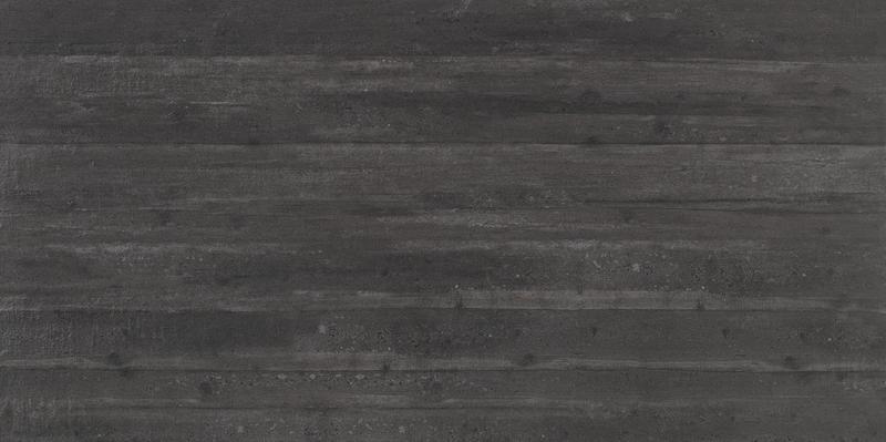 Cassero Black 24x47, Glazed, Rectangle, Porcelain, Tile, (Discontinued)